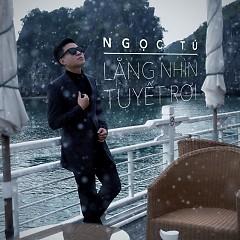 Album  - Ngọc Tú