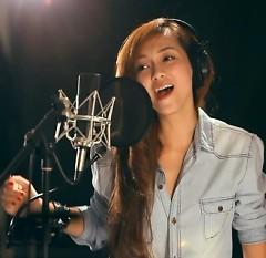 Vút Bay (Single) - Đinh Hương