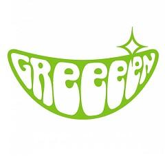 Best Friend - GreeeeN