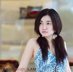 Câu Chuyện Đầu Năm - Trang Ngọc Lam