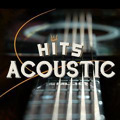 Tuyển Tập Nhạc Acoustic Âu Mỹ Hay Nhất - Various Artists