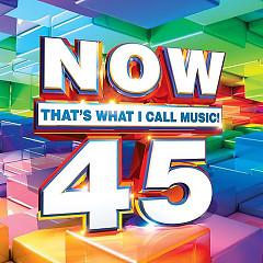 Lời bài hát được thể hiện bởi ca sĩ Capital Cities