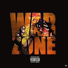 Warzone (Single) - T.I.