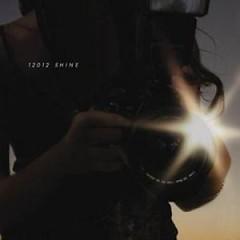 Album SHINE - 12012