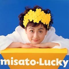 Lucky - Misato Watanabe
