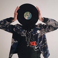 Album Nhạc Remix Hay Nhất Của Javix - Javix