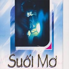 Suối Mơ - Various Artists