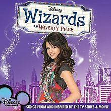 Lời bài hát được thể hiện bởi ca sĩ Selena Gomez
