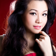 Album Đã Bao Giờ Anh Khóc (Single) - Hoàng Châu