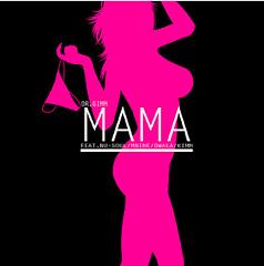 Mama - Dr. Gimm!