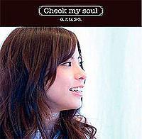 Check My Soul - Azusa