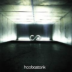 Hoobastank - Hoobastank
