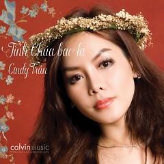 Tình Chúa Bao La - Cindy Trần