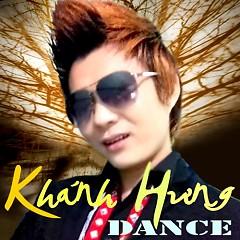 Album  - Khánh Hưng
