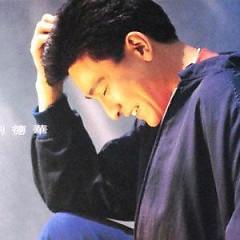 Album 共你伤心过 (Disc 1) / Cùng Em Trải Qua Nỗi Đau - Lưu Đức Hoa