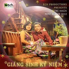 Playlist Giáng sinh kỷ niệm (Mini album 2012) -