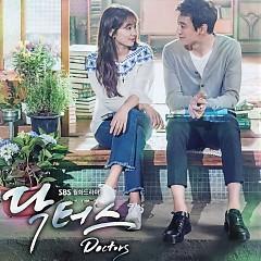 Album Lương Y (Doctors OST)