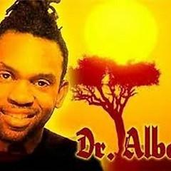 Summerday - Dr.Alban