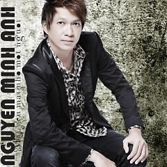 Album Mãi Yêu Mãi Nhớ Một Người - Nguyễn Minh Anh