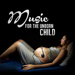 Ultra Sound - Music For The Unborn Child - Various Artists