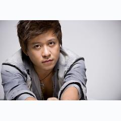 Playlist Tuan Hung- Tuyển chọn những bài hát hay nhất -