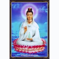 Ca Khúc Phật Giáo-Võ Tá Hân sáng tác -