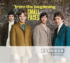From The Beginning (CD2) - Small Faces