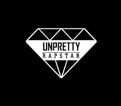 Unpretty Rapstar Compilation - Various Artists