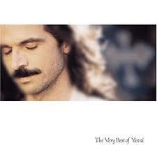 The Very Best of Yanni - Yanni