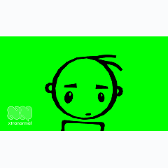 Nobita -