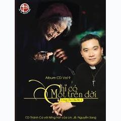 Lm Nguyễn Sang -
