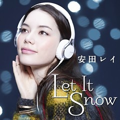 Let It Snow - Yasuda Rei