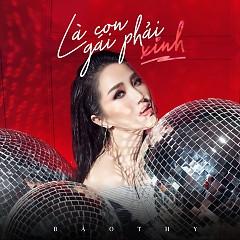 Album  - Bảo Thy, Kimmese
