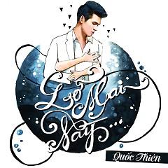 Lỡ Mai Này (Single) - Quốc Thiên