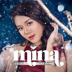 Cổ Tích Mùa Đông - Mina
