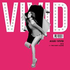 Vivid - Aliee