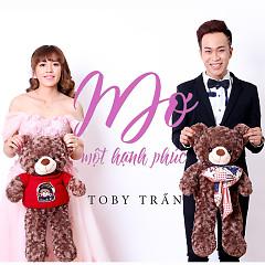 Album  - Toby Trần