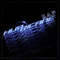 Hurricane - B.A.P