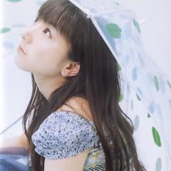 Sky - Horie Yui