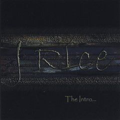 The Intro - J Rice