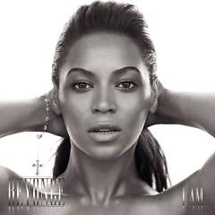 Lời bài hát được thể hiện bởi ca sĩ Beyoncé