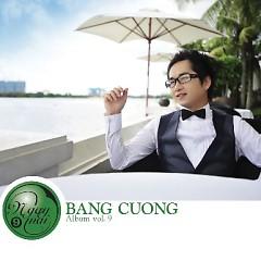 Album Ngày Mai - Bằng Cường
