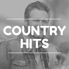 Nhạc Country Hay Nhất 2016 - Various Artists
