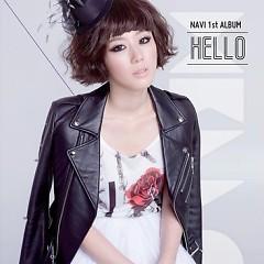 Hello - Navi