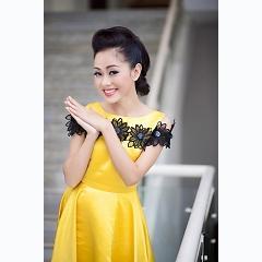 Playlist Hoàng Quyên Idol -