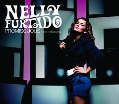 Promiscuous (CDM) - Nelly Furtado
