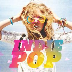 Nhạc Indie Hay Nhất 2015 - Various Artists