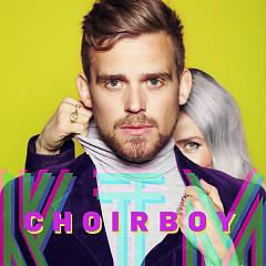 Choirboy (Single) - KIM