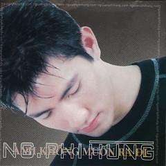 Anh Không Muốn Ra Đi - Nguyễn Phi Hùng