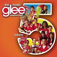 Lời bài hát được thể hiện bởi ca sĩ Rachel
